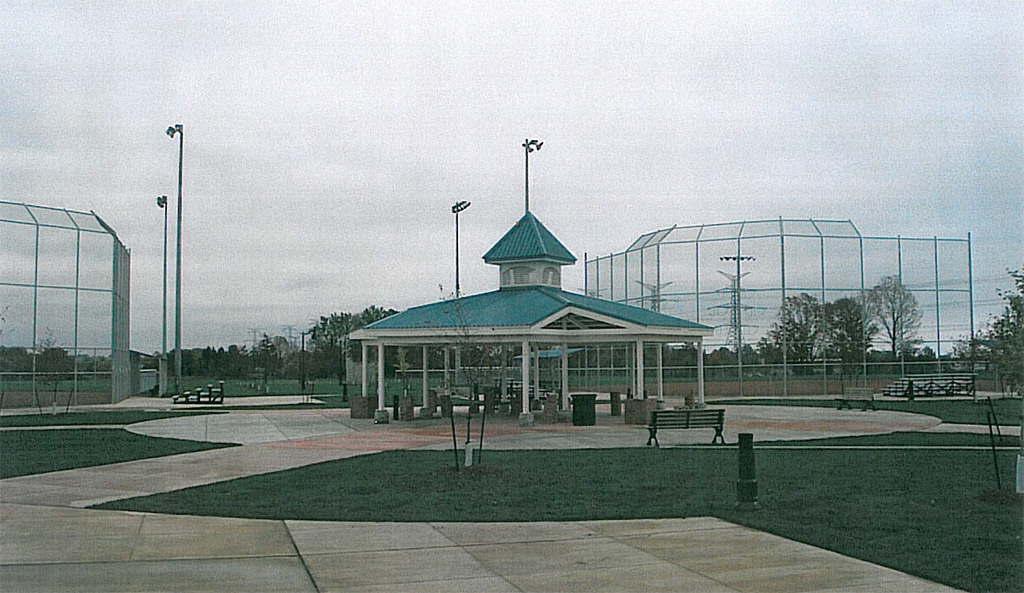 Bowmanville Community Park